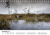 Naturerlebnis im Biosphärenreservat Rhön (Tischkalender 2019 DIN A5 quer) - Produktdetailbild 11