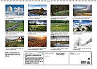 Naturerlebnis im Biosphärenreservat Rhön (Wandkalender 2019 DIN A2 quer) - Produktdetailbild 13