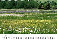 Naturerlebnis im Biosphärenreservat Rhön (Wandkalender 2019 DIN A2 quer) - Produktdetailbild 7