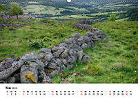 Naturerlebnis im Biosphärenreservat Rhön (Wandkalender 2019 DIN A2 quer) - Produktdetailbild 5