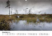 Naturerlebnis im Biosphärenreservat Rhön (Wandkalender 2019 DIN A2 quer) - Produktdetailbild 11