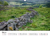 Naturerlebnis im Biosphärenreservat Rhön (Wandkalender 2019 DIN A3 quer) - Produktdetailbild 5