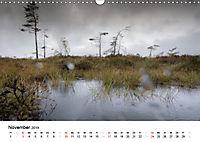 Naturerlebnis im Biosphärenreservat Rhön (Wandkalender 2019 DIN A3 quer) - Produktdetailbild 11