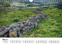 Naturerlebnis im Biosphärenreservat Rhön (Wandkalender 2019 DIN A4 quer) - Produktdetailbild 5