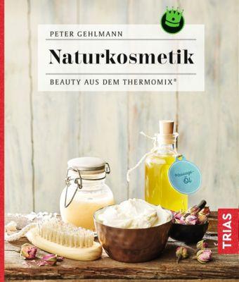Naturkosmetik, Peter Gehlmann