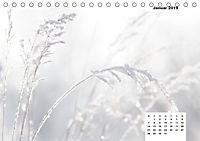 Naturmotive - Bastelkalender (Tischkalender 2019 DIN A5 quer) - Produktdetailbild 1
