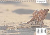 Naturmotive - Bastelkalender (Tischkalender 2019 DIN A5 quer) - Produktdetailbild 7