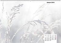 Naturmotive - Bastelkalender (Wandkalender 2019 DIN A2 quer) - Produktdetailbild 1