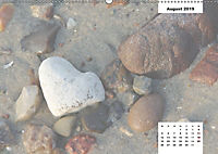 Naturmotive - Bastelkalender (Wandkalender 2019 DIN A2 quer) - Produktdetailbild 8