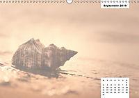 Naturmotive - Bastelkalender (Wandkalender 2019 DIN A3 quer) - Produktdetailbild 9