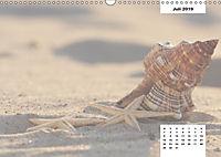 Naturmotive - Bastelkalender (Wandkalender 2019 DIN A3 quer) - Produktdetailbild 7