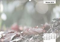Naturmotive - Bastelkalender (Wandkalender 2019 DIN A3 quer) - Produktdetailbild 10