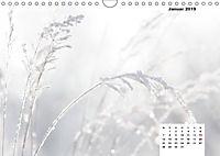 Naturmotive - Bastelkalender (Wandkalender 2019 DIN A4 quer) - Produktdetailbild 1