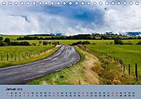 Naturparadies Auvergne (Tischkalender 2019 DIN A5 quer) - Produktdetailbild 1