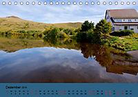 Naturparadies Auvergne (Tischkalender 2019 DIN A5 quer) - Produktdetailbild 12