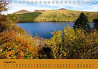 Naturparadies Auvergne (Tischkalender 2019 DIN A5 quer) - Produktdetailbild 8