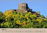 Naturparadies Auvergne (Tischkalender 2019 DIN A5 quer) - Produktdetailbild 3