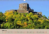 Naturparadies Auvergne (Wandkalender 2019 DIN A3 quer) - Produktdetailbild 3
