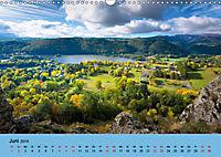 Naturparadies Auvergne (Wandkalender 2019 DIN A3 quer) - Produktdetailbild 6