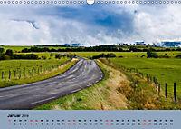 Naturparadies Auvergne (Wandkalender 2019 DIN A3 quer) - Produktdetailbild 1