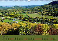 Naturparadies Auvergne (Wandkalender 2019 DIN A3 quer) - Produktdetailbild 4