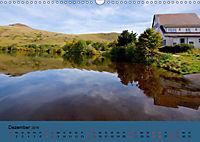 Naturparadies Auvergne (Wandkalender 2019 DIN A3 quer) - Produktdetailbild 12