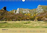 Naturparadies Auvergne (Wandkalender 2019 DIN A4 quer) - Produktdetailbild 10