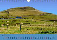 Naturparadies Auvergne (Wandkalender 2019 DIN A4 quer) - Produktdetailbild 2