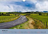 Naturparadies Auvergne (Wandkalender 2019 DIN A4 quer) - Produktdetailbild 1