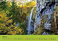 Naturparadies Auvergne (Wandkalender 2019 DIN A4 quer) - Produktdetailbild 7