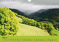 Naturparadies Auvergne (Wandkalender 2019 DIN A4 quer) - Produktdetailbild 5