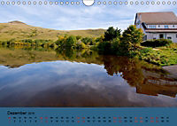 Naturparadies Auvergne (Wandkalender 2019 DIN A4 quer) - Produktdetailbild 12