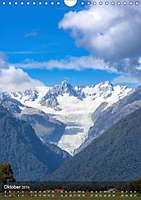 Naturparadies Neuseeland (Wandkalender 2019 DIN A4 hoch) - Produktdetailbild 10