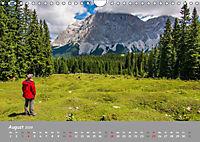 Naturparadies Zugspitzarena (Wandkalender 2019 DIN A4 quer) - Produktdetailbild 8