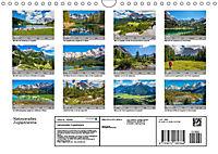 Naturparadies Zugspitzarena (Wandkalender 2019 DIN A4 quer) - Produktdetailbild 13