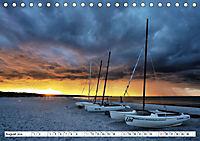 Naturschauspiel Darsser Weststrand (Tischkalender 2019 DIN A5 quer) - Produktdetailbild 8