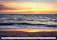 Naturschauspiel Darßer Weststrand (Tischkalender 2019 DIN A5 quer) - Produktdetailbild 12