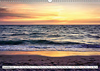 Naturschauspiel Darsser Weststrand (Wandkalender 2019 DIN A3 quer) - Produktdetailbild 12