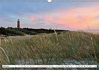 Naturschauspiel Darsser Weststrand (Wandkalender 2019 DIN A3 quer) - Produktdetailbild 6