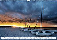 Naturschauspiel Darsser Weststrand (Wandkalender 2019 DIN A3 quer) - Produktdetailbild 8