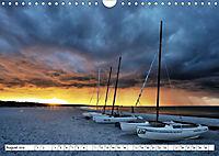 Naturschauspiel Darßer Weststrand (Wandkalender 2019 DIN A4 quer) - Produktdetailbild 8