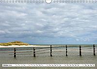 Naturschauspiel Darßer Weststrand (Wandkalender 2019 DIN A4 quer) - Produktdetailbild 10