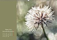 Naturschönheiten im Detail (Wandkalender 2019 DIN A2 quer) - Produktdetailbild 2