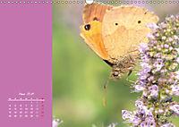 Naturschönheiten im Detail (Wandkalender 2019 DIN A3 quer) - Produktdetailbild 3