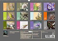 Naturschönheiten im Detail (Wandkalender 2019 DIN A3 quer) - Produktdetailbild 13