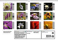 Naturschönheiten Nahaufnahmen (Wandkalender 2019 DIN A3 quer) - Produktdetailbild 13
