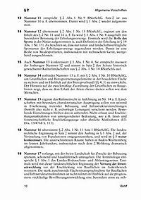 Naturschutzgesetz (NatSchG) Baden-Württemberg, Kommentar - Produktdetailbild 10