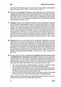 Naturschutzgesetz (NatSchG) Baden-Württemberg, Kommentar - Produktdetailbild 4