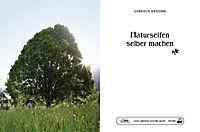 Naturseifen selber machen - Produktdetailbild 5