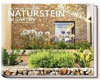Naturstein im Garten Buch portofrei bei Weltbild.de bestellen